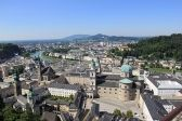 Austriatransfers.at is the best way to travel to/from Salzburg and anywhere in Austria. Safe, cheap & reliable. Book a Salzburg taxi transfer now!