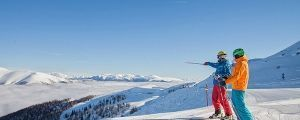 Austriatransfers.at takes you to all the top places in Austria like Bad Kleinkirchheim (sky resort) fast, safe and cheap. Book a taxi transfer with Austriatransfers.at to travel in style through Austria & Europe!