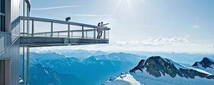 Austriatransfers.at takes you to all the top places in Austria like Kaprun fast, safe and cheap. Book a taxi transfer with Austriatransfers.at to travel in style through Austria & Europe!